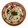 Restaurant traiteur libanais l'Oriental Paris