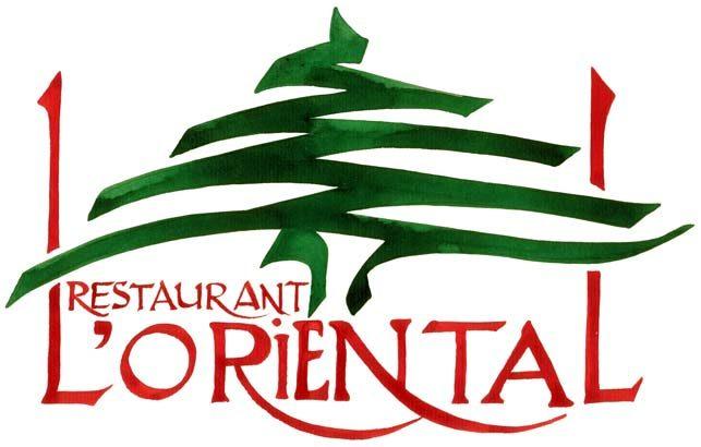 restaurant-libanais